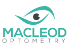 Macleod Optometry
